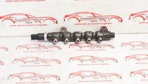 Rampa injectoare Ford Fiesta 1.4 TDCI 2003 9642503...