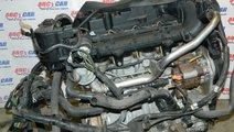 Rampa injectoare Ford Fiesta 1.4 TDCI cod: 9642503...