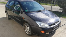 RAMPA INJECTOARE FORD FOCUS 1 1.8 16V FAB. 1998 - ...