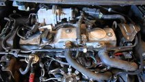 RAMPA INJECTOARE Ford Focus 2 1.8 tdci 115 CP cod ...
