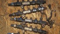 Rampa injectoare ford focus II 1.6 tdci hhda hhdb ...