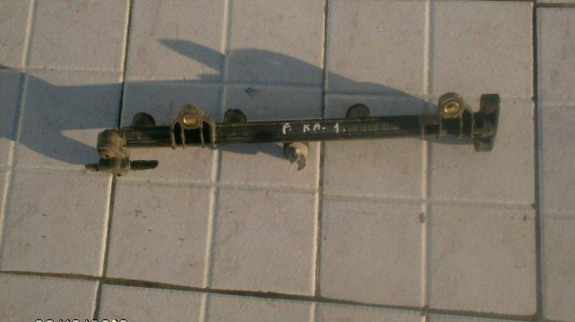 Rampa injectoare Ford Ka