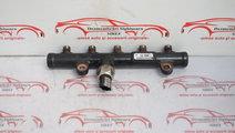 Rampa injectoare Ford Kuga 2.0 TDCI 2010 592 96816...