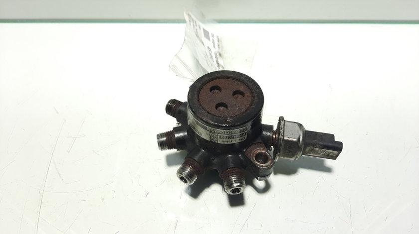 Rampa injectoare, Ford Transit Connect (P65), 1.8 tdci, F9DA, cod 1S4Q-9D280-AD (id:451992)