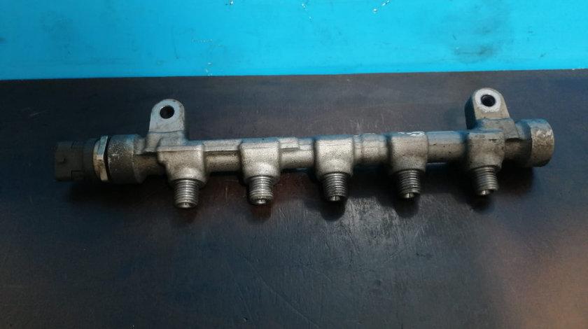 Rampa injectoare Hyundai 1.5 / 1.6 CRDI 0445214181