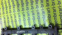 Rampa injectoare Hyundai Accent X3 [1994 - 1997] L...