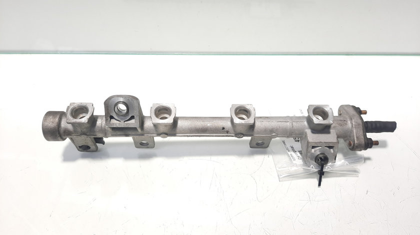 Rampa injectoare, Kia Picanto (SA), 1.0 benzina, G4HC (id:458023)
