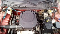 Rampa injectoare Lancia Y 2000 Hatchback 1.2