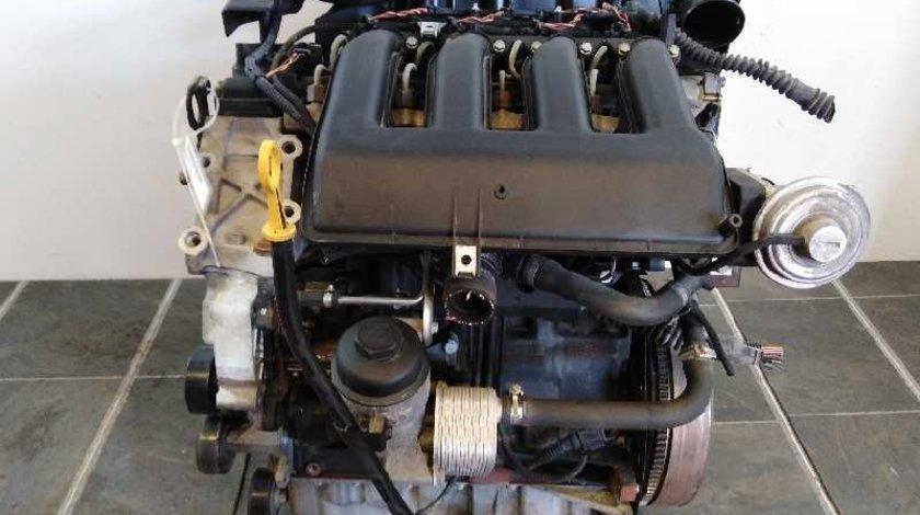 RAMPA INJECTOARE Land Rover Freelander 2.0 D TD4 cod motor 204D3