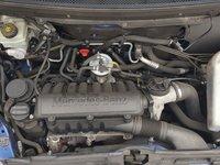 Rampa Injectoare  Mercedes A Class A170 CDi W168
