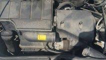 RAMPA INJECTOARE Mercedes A-Class w168 1.6 Benzina...
