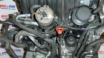 Rampa injectoare Mercedes A-CLASS W168 1.7 CDI cod...