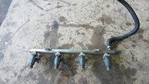 Rampa injectoare Mercedes A-class w168 A1660700495