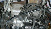 Rampa injectoare Mercedes A-CLASS W169 2.0 CDI cod...