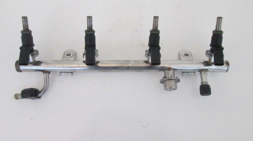 Rampa injectoare Mercedes A150 W169 A0000789023,A0000788749