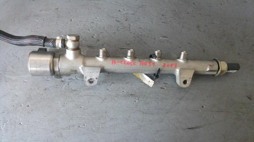 Rampa injectoare mercedes b-class w246 651 901 1.8 cdi 200cdi r9144z240a a6510700495