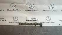 Rampa injectoare Mercedes-Benz C-Class Coupe C204 ...