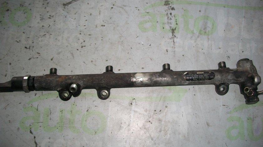 Rampa Injectoare Mercedes Benz Vito (W638) 2.2CDI