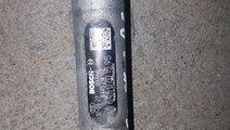 Rampa injectoare mercedes benz (w203) c220 cdi cod...