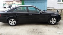 Rampa injectoare Mercedes E-CLASS W211 2002 berlin...