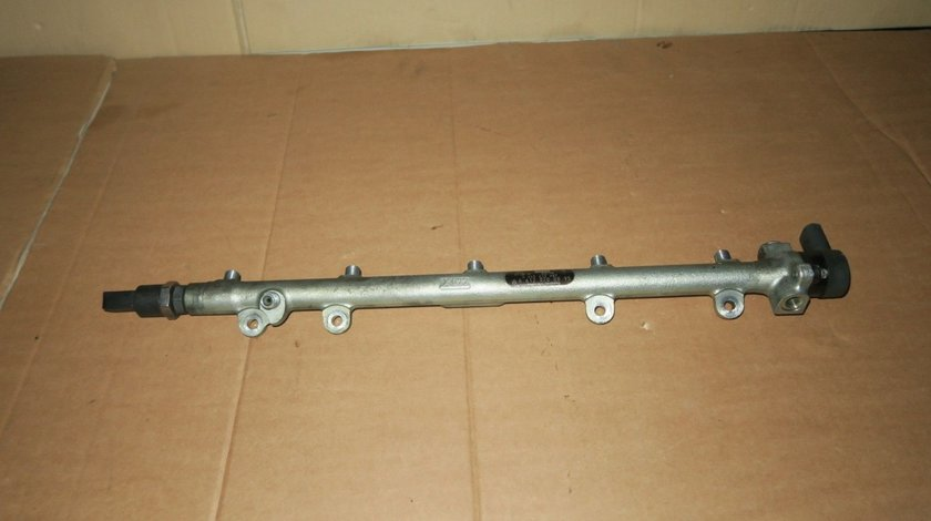 Rampa injectoare Mercedes ML 270 W163 A6120700095