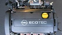 Rampa injectoare Opel Astra H 1.8 16v, cod motor Z...