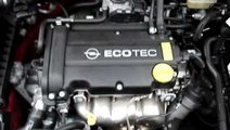 Rampa injectoare Opel Corsa D, Tigra, Meriva, Astr...