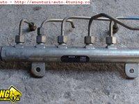 Rampa injectoare Opel motor z19dtl