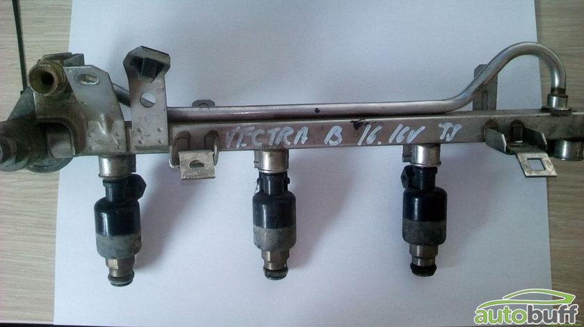 Rampa Injectoare Opel Vectra B (1995-2002) 1.6 16v OK