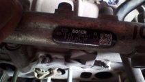 Rampa injectoare Opel Vectra C An 2005-2010 cod 04...