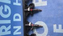 Rampa injectoare Peugeot 207 1.6 16v VTI; cod: 757...