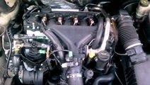 Rampa injectoare Peugeot 407, Citroen C8 2.0 HDI