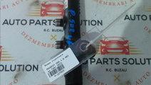Rampa injectoare PEUGEOT 508 2013