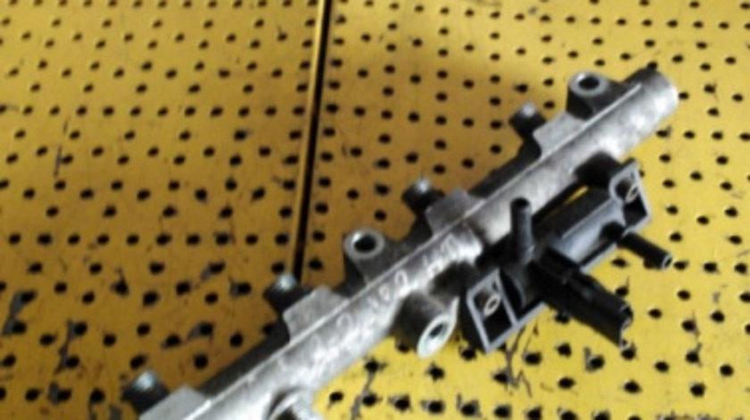Rampa Injectoare Peugeot 607 2.2hdi 0445214017