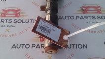 Rampa injectoare PEUGEOT EXPERT 2 2007-2014