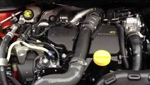 RAMPA INJECTOARE Renault Megane 2 Clio Dacia Logan...