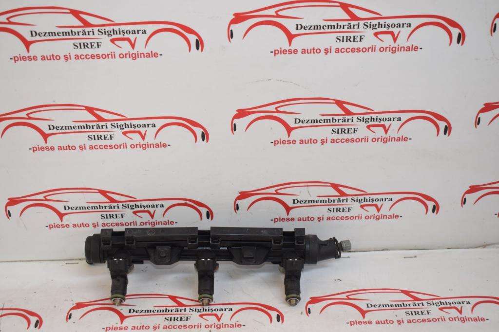 Rampa injectoare Seat Ibiza 1.2 B 03E133320A 2010 549
