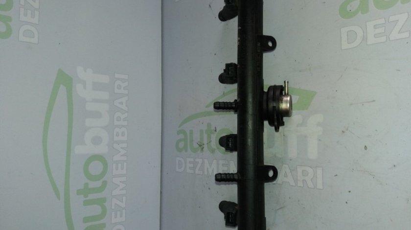 Rampa Injectoare Seat Ibiza 1.4 i 1.0 030133319aa