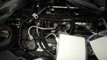 Rampa injectoare Seat Ibiza 5 Sportcoupe, 1.2tdi