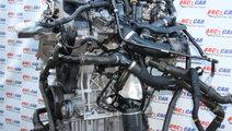 Rampa injectoare Seat Ibiza (6J5) 2008-2017 1.4 TD...