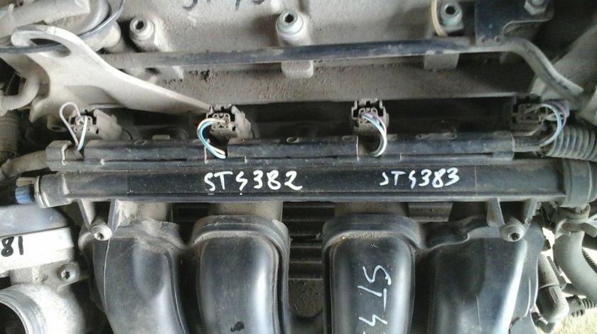 Rampa Injectoare Seat Ibiza An 2001-2008 14 Benzina