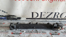 Rampa injectoare Seat Ibiza II 1.6i 100 cai motor ...