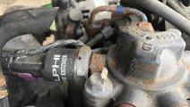 Rampa Injectoare + senzor presiune Ford Focus 1.8 ...