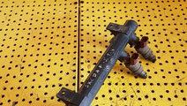 Rampa Injectoare Skoda Fabia I ( Tip 6Y; 1999-2007...