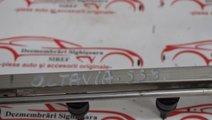 Rampa injectoare Skoda Octavia 1 1.8 B AGN 06A1333...
