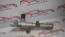 Rampa injectoare stanga 059130089D Audi A6 3.0 TDI...