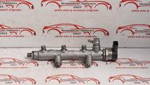 Rampa injectoare stanga Audi A6 C7 3.0 TDI CLAB 05...