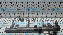 Rampa injectoare stanga Mercedes S (W221) 3.2cdi, ...
