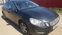 Rampa injectoare Volvo S60 2011 berlina 2.0 d d3