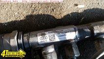 Rampa injectoare Vw Golf 6 2.0 TDI 2009 2010 2011